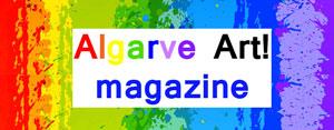 Algarve-Art-mag-300