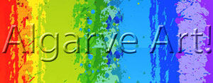 Algarve-Art-mag-NEW-LOGO300