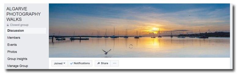 Algarve-Photography-Walks