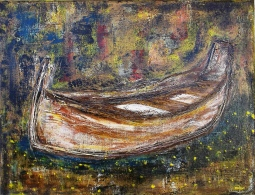'Barco' © Guida Pereira