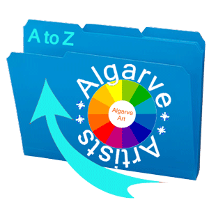 folder-ATOZ-PNG