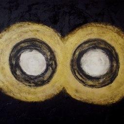 'Infinity' © Guida Pereira