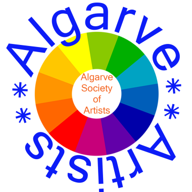 Algarve Art Logo