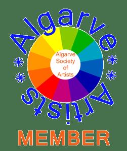 LOGO-SOS-MEMBER-300png