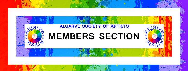 MEMBERS-SECTION