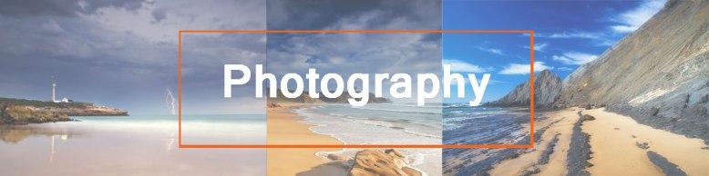 photographybold