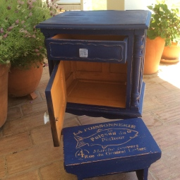 Up-cycled furniture pictures-02