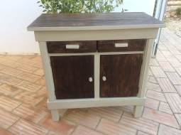 Up-cycled furniture pictures-03