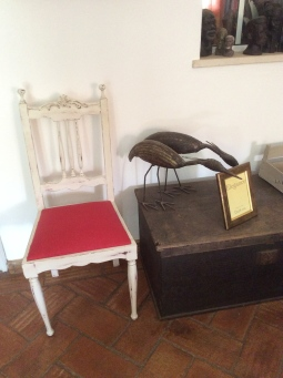 Up-cycled furniture pictures-04