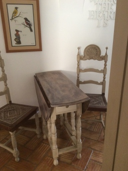 Up-cycled furniture pictures-07