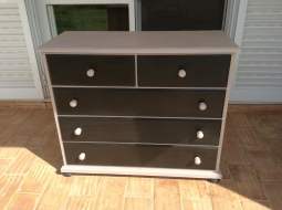 Up-cycled furniture pictures-12
