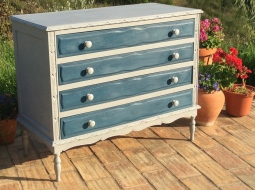 Up-cycled furniture pictures-13