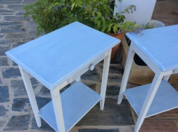 Up-cycled furniture pictures-14