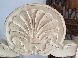 Up-cycled furniture pictures-15