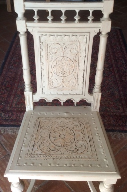 Up-cycled furniture pictures-18