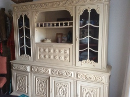 Up-cycled furniture pictures-20