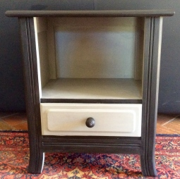 Up-cycled furniture pictures-24
