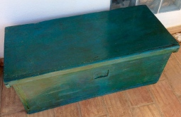 Up-cycled furniture pictures-26