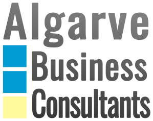 Algarve-Business-Consultant