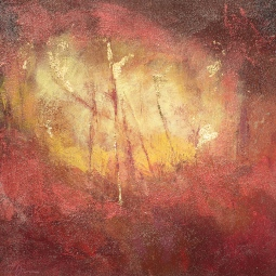 'Daydream' © Jessica Dunn