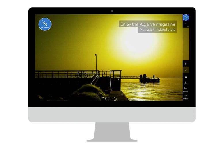 EtA 2017-05 iMac