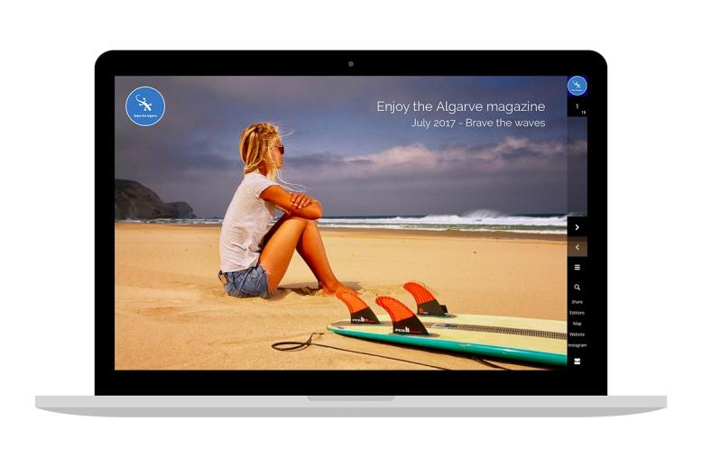 EtA 2017-07 MacBook Pro