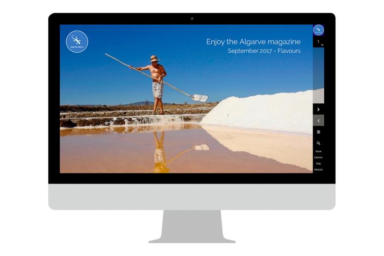 EtA 2017-09 iMac