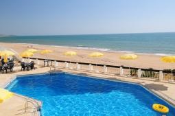 Holiday Inn Algarve (10)