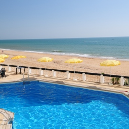 Holiday Inn Algarve (10)