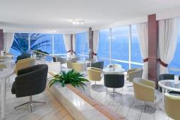 Holiday Inn Algarve (2)