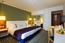 Holiday Inn Algarve (4)