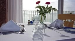 Holiday Inn Algarve (5)