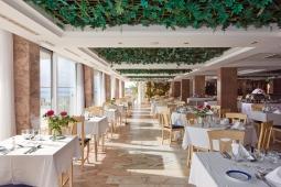 Holiday Inn Algarve (6)