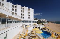 Holiday Inn Algarve (8)