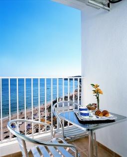 Holiday Inn Algarve (9)