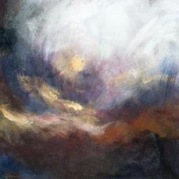 'Midnight Sun' © Jessica Dunn