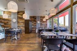Palm Beach Restaurant (11)