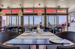 Palm Beach Restaurant (12)