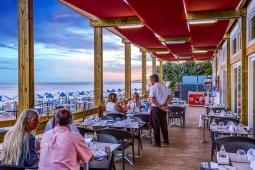 Palm Beach Restaurant (1)
