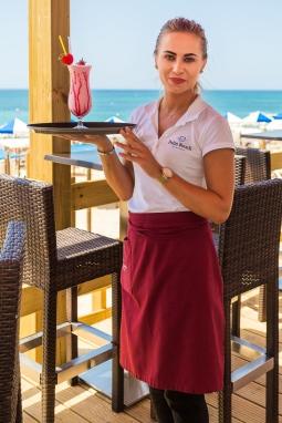 Palm Beach Restaurant (2)