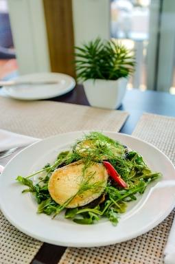 Palm Beach Restaurant (3)