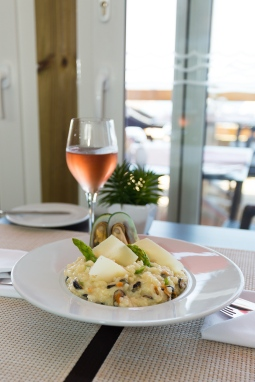 Palm Beach Restaurant (6)