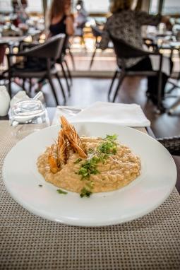 Palm Beach Restaurant (7)