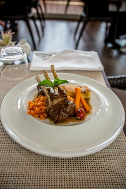Palm Beach Restaurant (8)