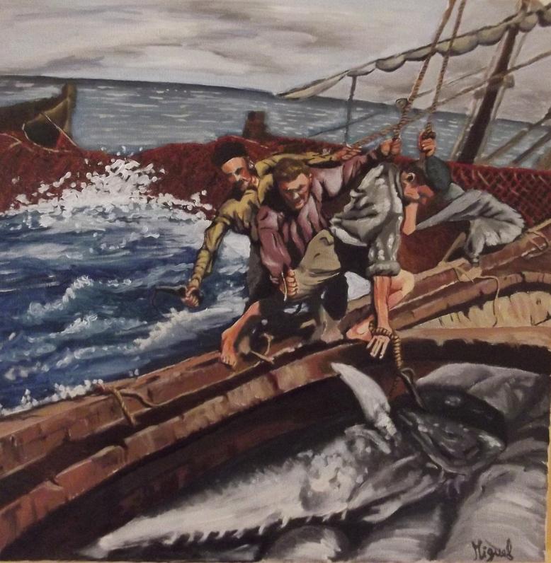 PescaDoAtum