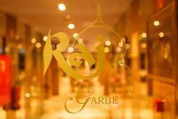 Raj Indian Restaurant (2)