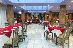 Raj Indian Restaurant (3)
