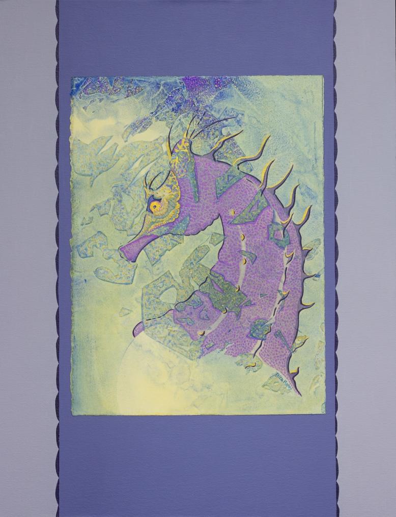 Seahorse_