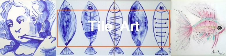 Tile-Art