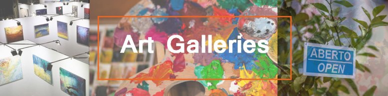 Art-Galleries
